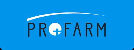 PROFARM Logo